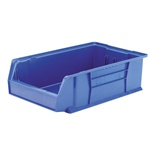 "30281 Super-Size AkroBin 20""L x 12-3/8""W x 8""H 