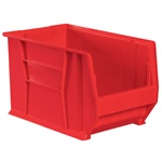 "30283 Super-Size AkroBin 20""L x 18-3/8""W x 12""H 