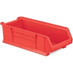 "30286 Super-Size AkroBin 23-7/8""L x 11""W x 7""H 