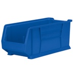 "30287 Super-Size AkroBin 23-7/8""L x 11""W x 10""H 