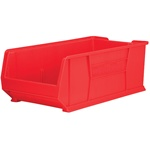 "30292 Super-Size AkroBin 29-7/8""L x 11""W x 10""H 