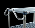 MERGH18S MetroMax iQ Easy-Grip Handle 18"