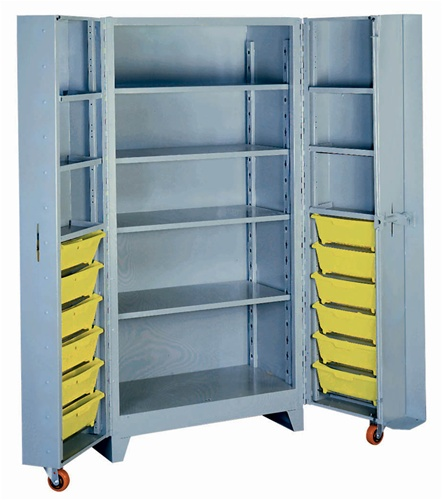heavy duty metal cabinets : axiomatica