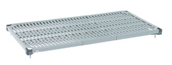 MQ2424G MetroMax Q Grid Shelf| Metro Shelving, Shelving Parts and Accessories from Steel Shelving USA