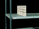 "MUD18-8 Universal 8"" Divider 