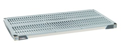 MX1860G MetroMax i Grid Shelf| Metro Shelving, Shelving Parts and Accessories from Steel Shelving USA